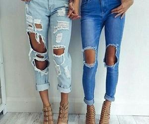 brand, clothing, and fashionable image