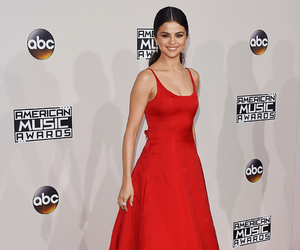 selena gomez, beauty, and selenator image