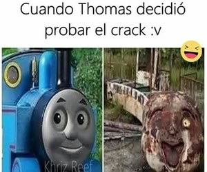 crack, divertido, and funny image
