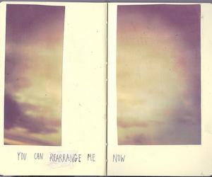 art, book, and sketchbook image