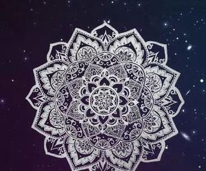 mandala, wallpaper, and background image