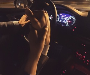 albanian, car, and heart it image