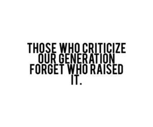 quote, generation, and text image