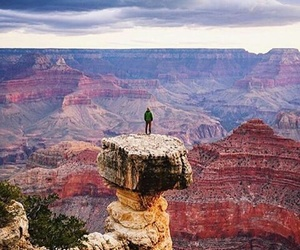 adventure, explore, and grand canyon image