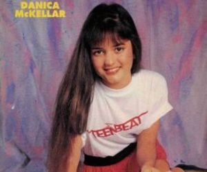 young danica mckellar, 1988 to 1993, and she was in 98 episodes image