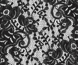 wallpaper, background, and lace image