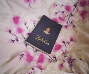 book, Lang Leav, and text image