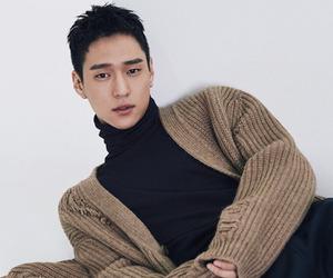 go kyung pyo image