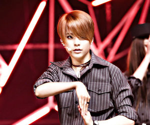 f(x), amber, and amber liu image