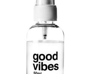 vibes and good vibes image