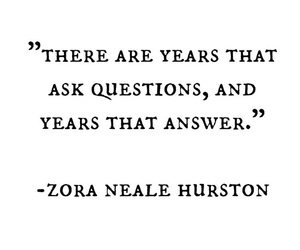 quotes, answer, and life image