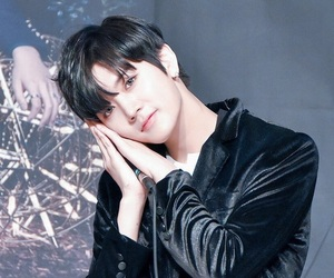 ren, cute, and nuest image