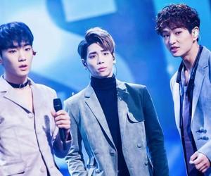 SHINee, Jonghyun, and key image