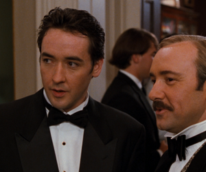 john cusack and kevin spacey image