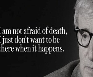 woody allen quotes and quotes by woody allen image