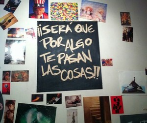 frases and literatura image
