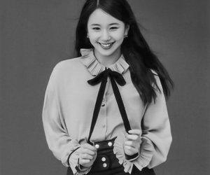 chaeyoung, twice, and kpop image