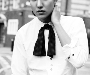 lee min ho, korean, and cute image