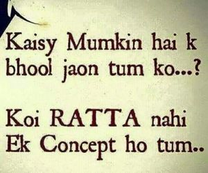 376 images about Funny Urdu poetry on We Heart It   See more