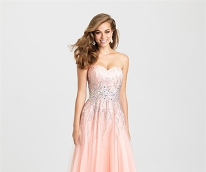 cheap prom dresses, 2017 prom dresses, and prom dresses 2017 image