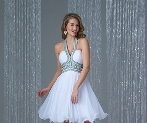 prom dresses, prom dresses uk, and prom dresses cheap image