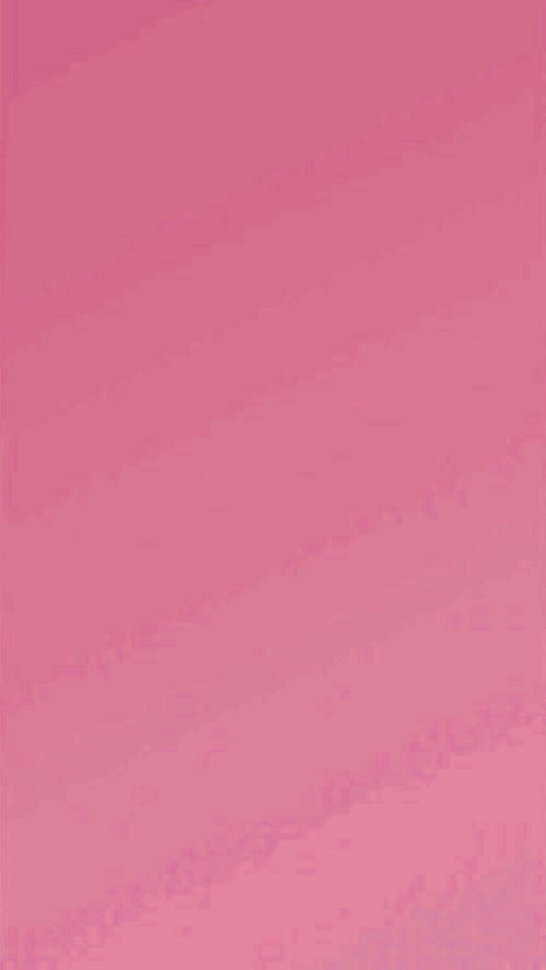 aesthetic, colors, and pink image