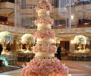 prettiest wedding cakes in the world 82 images about most beautiful cakes around the world 18729