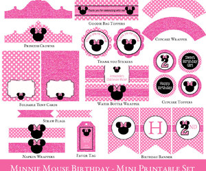 birthday, birthday party, and party decorations image