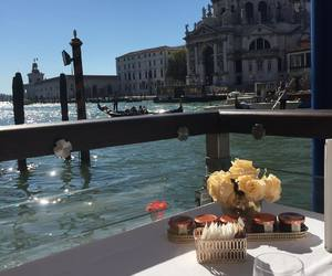 photography, venice, and amazing places image