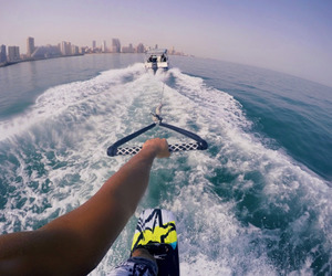 wakeboard image