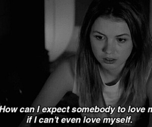 skins, cassie, and quotes image