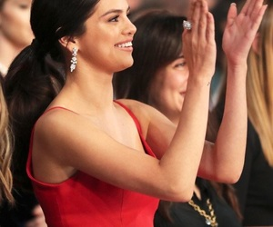 selena gomez, celebrity, and beauty image