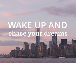 quotes and dreams image