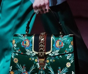 gucci and embroidery image
