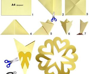 diy and tutorial image
