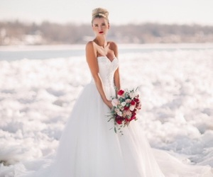 beautiful, elegant, and lace image