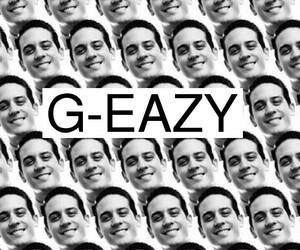 papel de parede, padroes, and g-eazy image