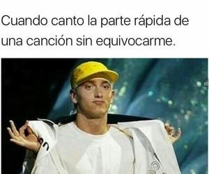 funny, meme, and español image