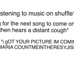 alex, all time low, and dear maria count me in image