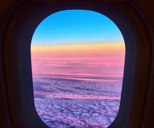 beautiful, sky, and tumblr image