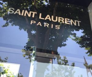 laurent, lau, and saint lauren image