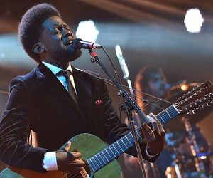 music and michael kiwanuka image