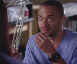 jackson, grey's anatomy, and jackson avery image