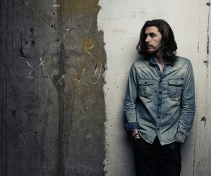 hozier and music image