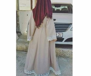 arabian image