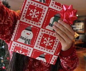quality tumblr, christmas quality, and christmas image