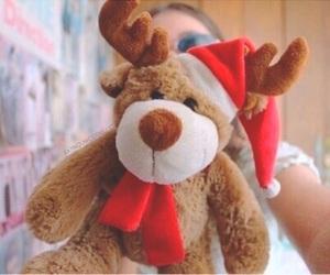 christmas, tumblr, and quality image