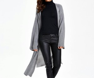 chic, passionforfashion, and outfits image
