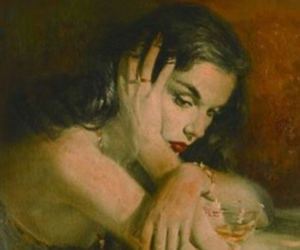 erotic, sex, and love image