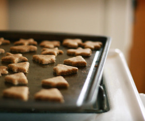 baking and Cookies image
